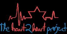 Heart to Heart Logo